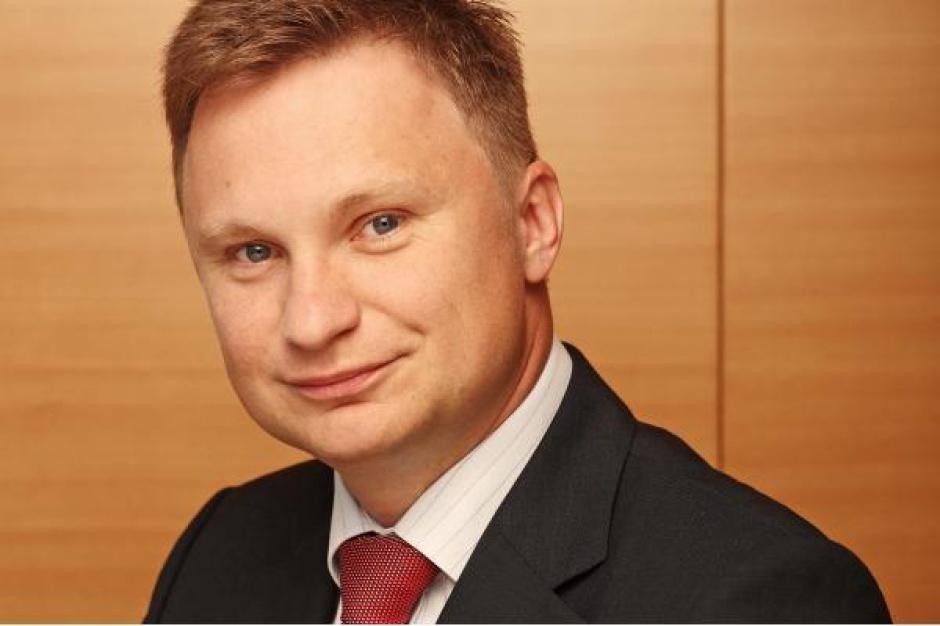 Polski rynek powierzchni magazynowych zagrożony przez spowolnienie gospodarcze