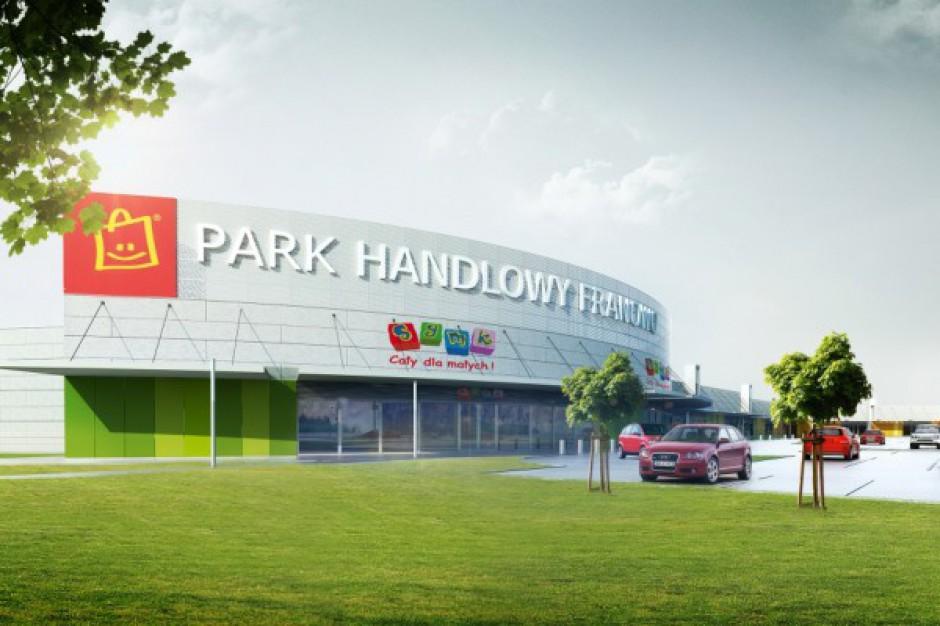 Ikea ma pozwolenie na budowę w Poznaniu