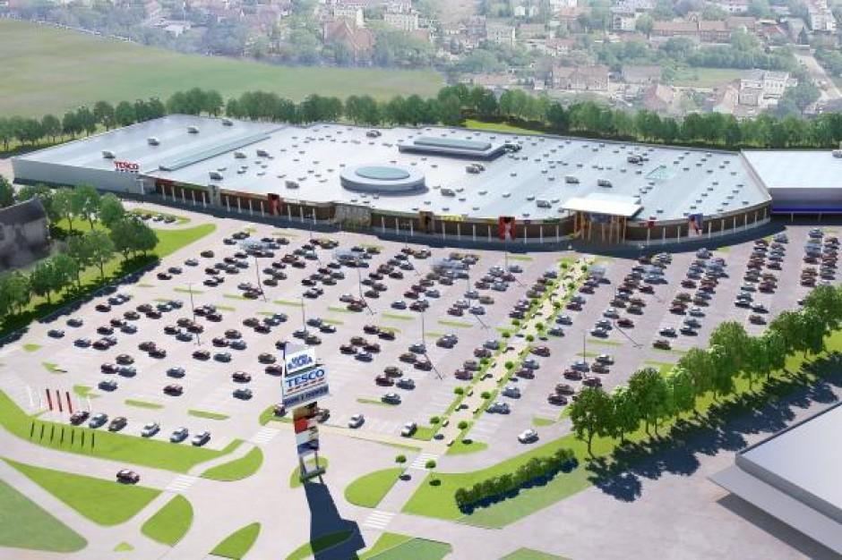 Kolejna marka LPP będzie otwarta w Galerii Solnej