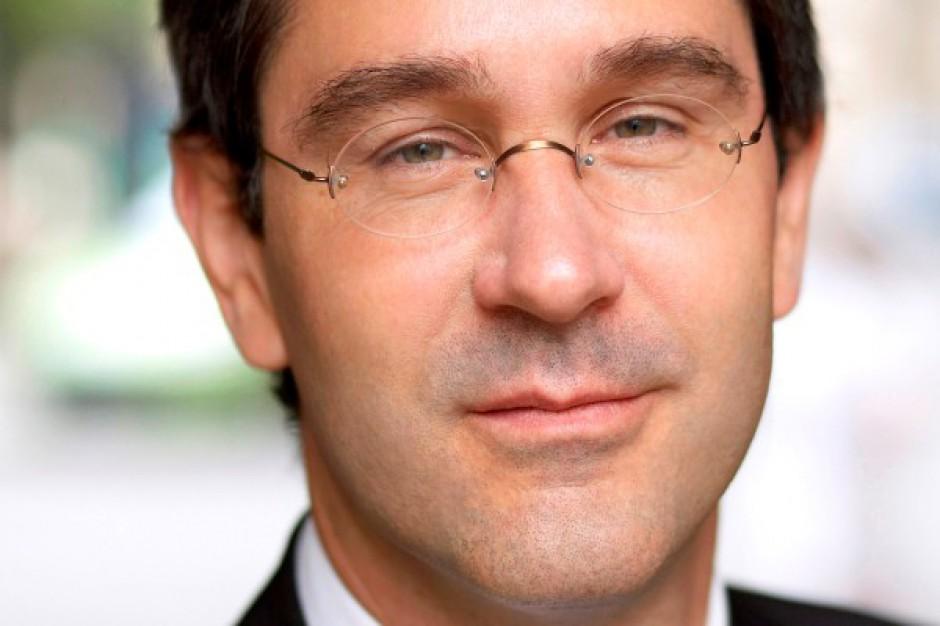 Sephora Polska powołuje nowego dyrektora generalnego