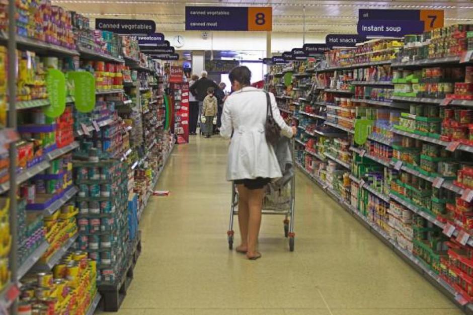 Rynek handlowy w Polsce za 10 lat - prognoza