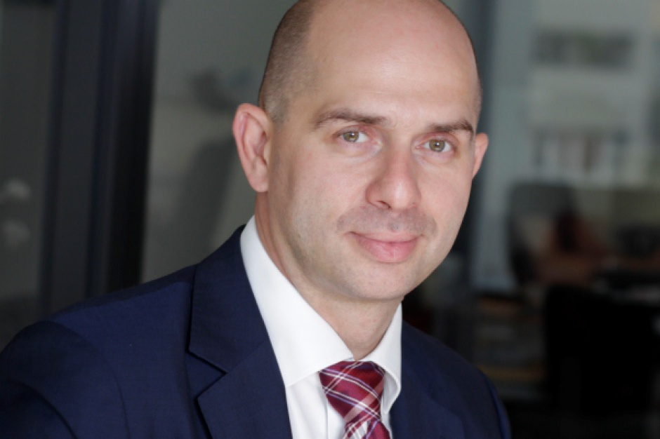 W 2012 r. wartość transakcji na rynku gruntów inwestycyjnych sięgnęła 1,5 mld zł