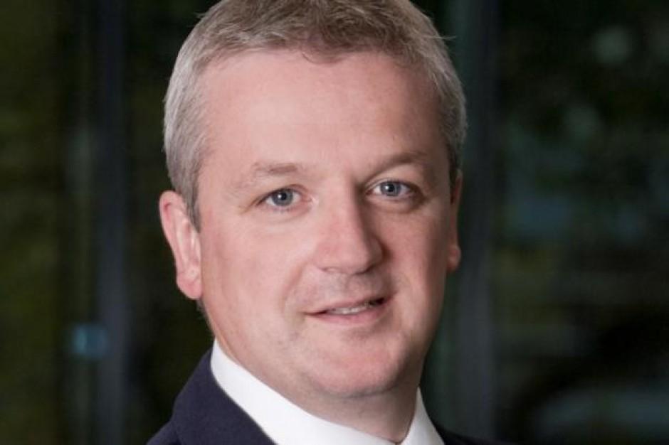 Jones Lang LaSalle partnerem strategicznym Związku Liderów Sektora Usług Biznesowych (ABSL)