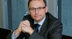 Property Forum Poznań: Deweloperzy planują budowę 730 tys. mkw. pow. magazynowej