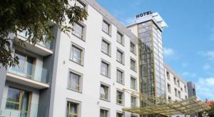 Hotel Moderno pokonuje rywali w konkursie Prime Property Prize Wielkopolska 2013