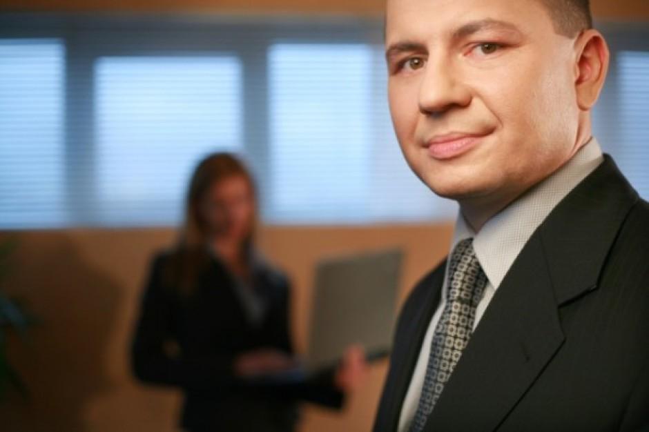Świetlana przyszłość dla polskiej branży fitness