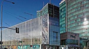 Prime Property Prize Wielkopolska 2013 dla Von der Heyden Group