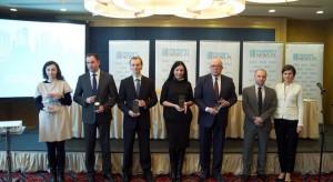 Zobacz zdjęcia z rozdania nagród Prime Property Prize Wielkopolska 2013