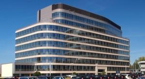 DTZ nowym zarządcą Libra Business Center
