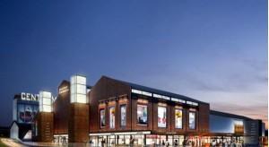Invest Bank sfinansuje budowę domExpo Opole