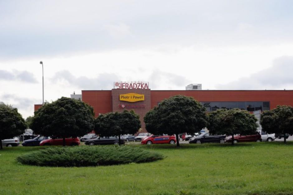 CBRE przejmuje zarządzanie pięcioma obiektami handlowymi KPP Retail