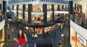 Włoskie marki zadebiutują w Placu Unii