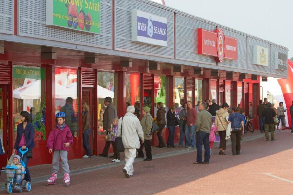 Czerwona Torebka miała 75,8 mln zł przychodów w 2012 roku