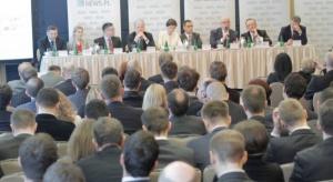 Poznań musi pracować na marką, ale perspektywy rozwoju rynku nieruchomości w regionie są wielkie