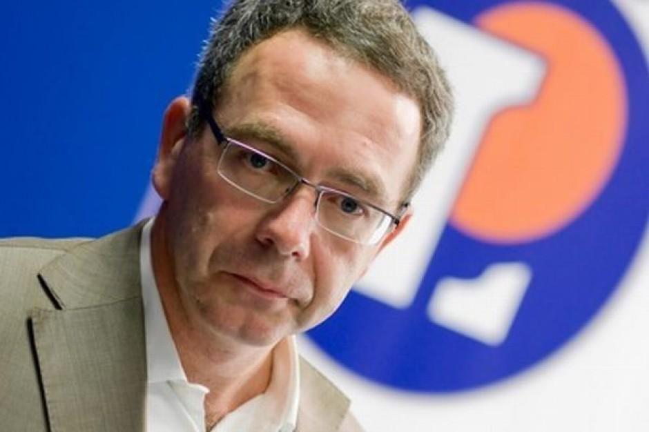 Prezes E.Leclerc: W Polsce nie jest łatwo prowadzić biznes handlowy
