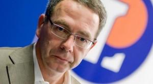 Kryzys nie przeszkodzi w rozwoju sieci E.Leclerc