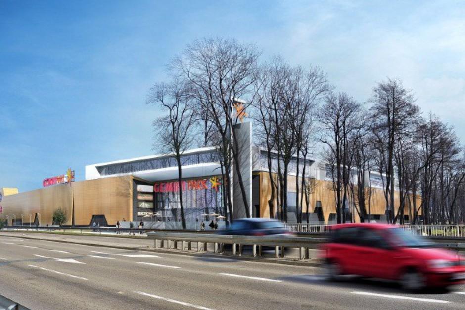 Wszystkie marki LPP ruszą w Gemini Park Bielsko-Biała