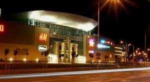 Nowa sieć kin szykuje ekspansję na polskim rynku