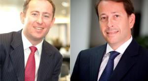 Nowy zarząd Cushman&Wakefield w Europie Środkowej