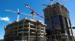 Kolejny krok do budowy potężnego kompleksu biurowo-handlowego na Młocinach