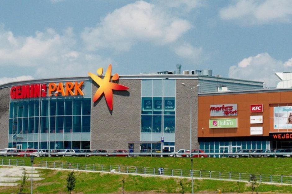 KFC w Gemini Park Tarnów uznanym najlepszym w Polsce