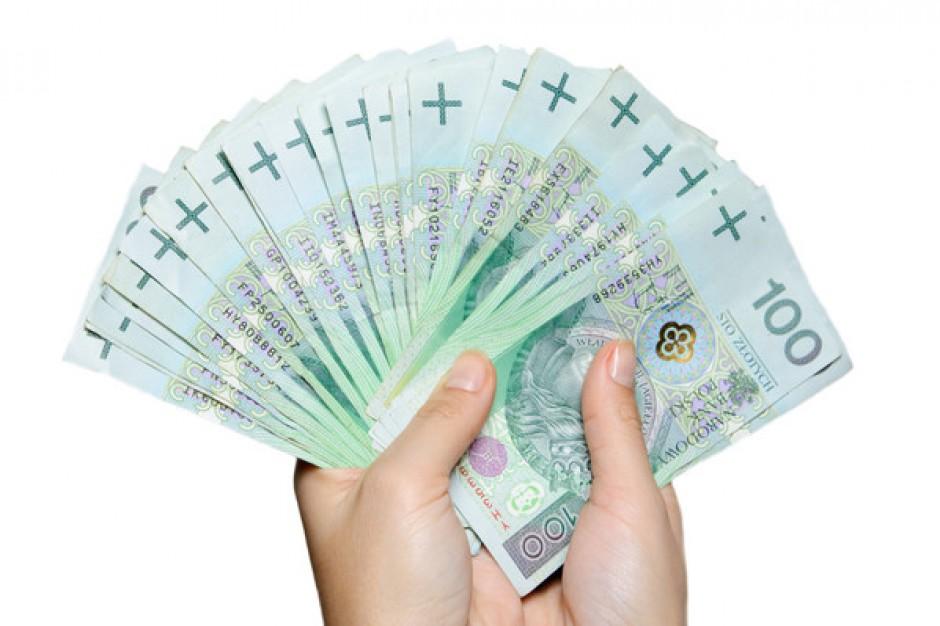 C&W: 20 nowych graczy na rynkach kredytowych w Europie