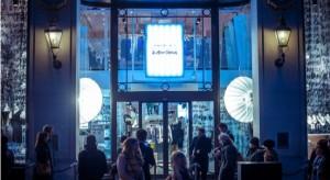 Pierwszy salon sieci & Other Stories wystartował w Londynie