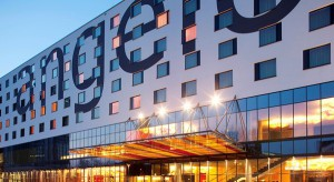 Angelo Hotel Katowice będzie doskonalić ofertę konferencyjną i bankietową
