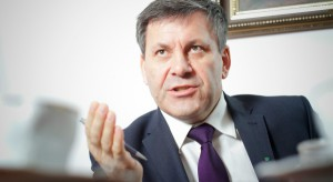 Piechociński: powstanie opolsko-wałbrzyska strefa ekonomiczna