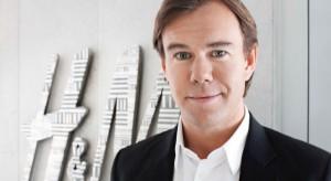 H&M zadba o zrównoważony rozwój mody