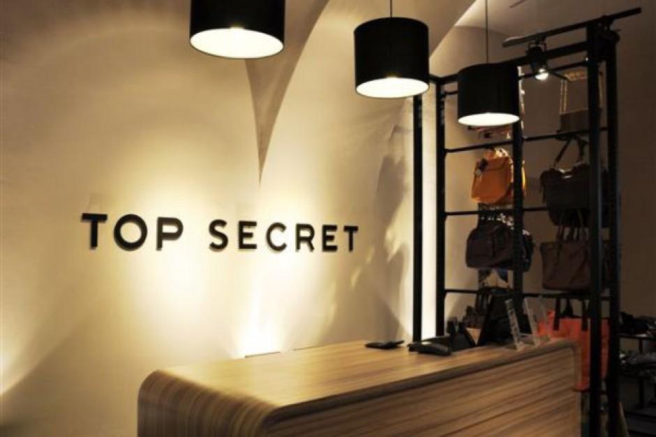 Nie będzie nowych sklepów własnych Redanu w Polsce