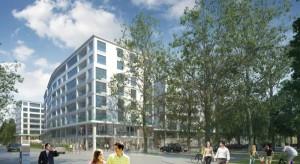 Celtic Property Development gotowe do realizacji projektów w Ursusie