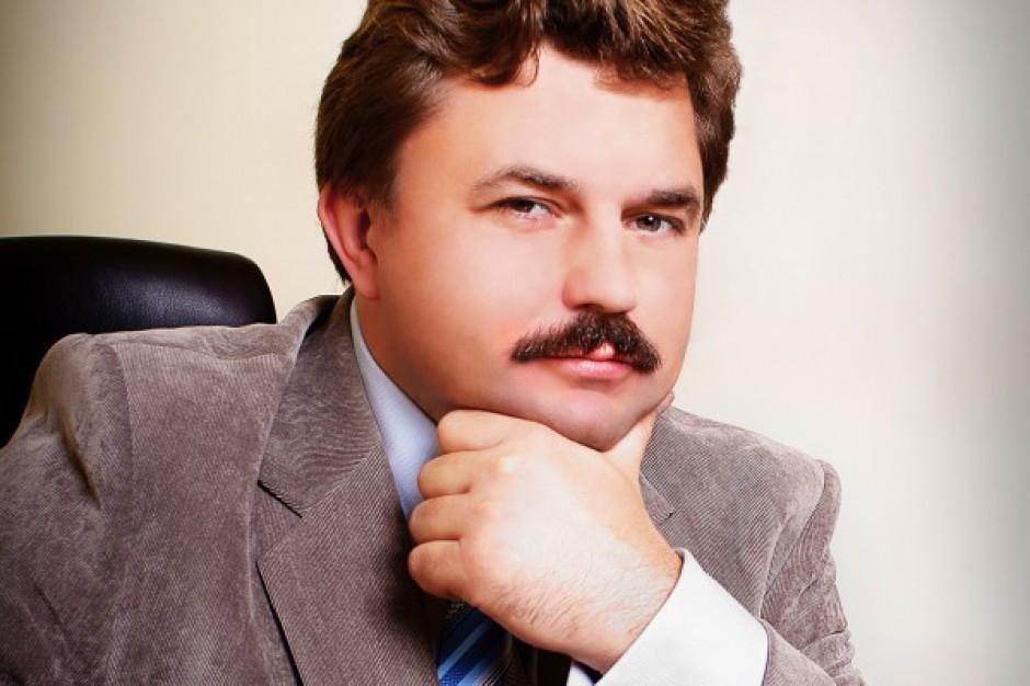 Wiceprezes Redanu: Myślę, że będziemy poprawiać wyniki