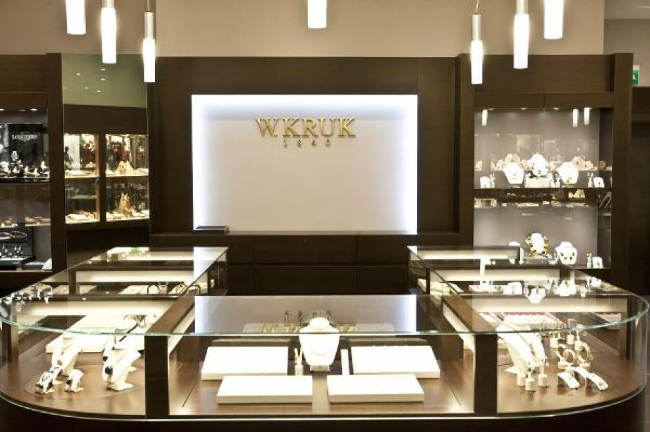 Vistula Group otworzy blisko 20 salonów w tym roku. Na inwestycje wyda 6 mln zł