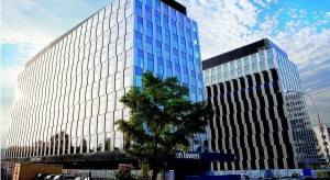 Sektor BPO kręgosłupem polskiego rynku biurowego