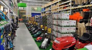 Markety Brico Depot zamieniają się w Castoramy