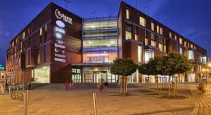 Kolejne umowy najmu w Solaris Center w Opolu
