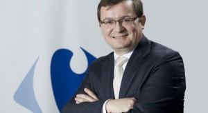 Carrefour: Najlepiej kryzysowi opierają się sklepy osiedlowe. Gorzej mają się hipermarkety