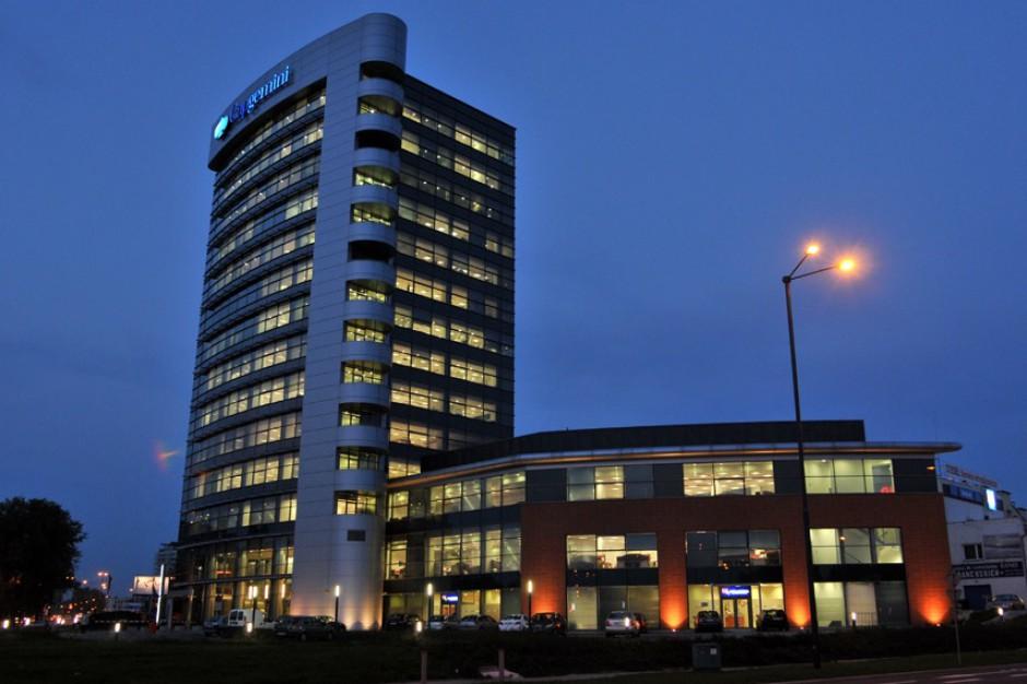 Globalworth kupuje krakowski kompleks za 32,6 mln euro