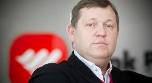 Rank Progress sprzedaje Galerię Świdnicką za 25 mln euro