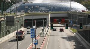 Katowice ewoluują w stronę usług dla biznesu