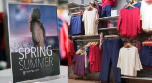 Greenpoint: W tym roku nie będzie nowych sklepów