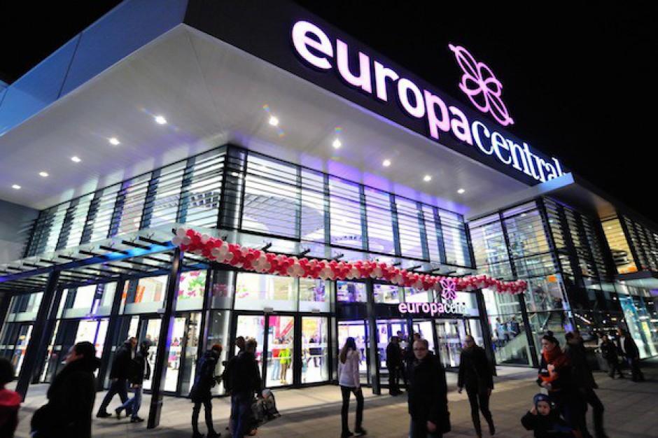 Polska Wschodnia nadrabia zaległości, a rynek outletów nabiera tempa -  najnowszy raport o centrach handlowych