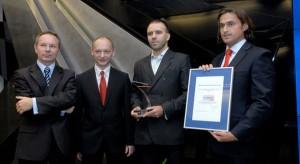 Piotr Wiśniewski ochodzi ze stanowiska prezesa Platinum Properties Group