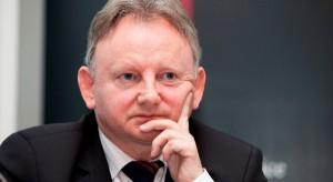 Rosjanie chcą inwestować w Muszynie