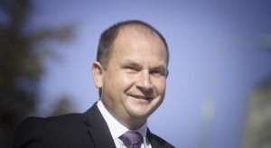 Czerwona Torebka: Tempo rozwoju sieci zdecydowanie przyspieszy