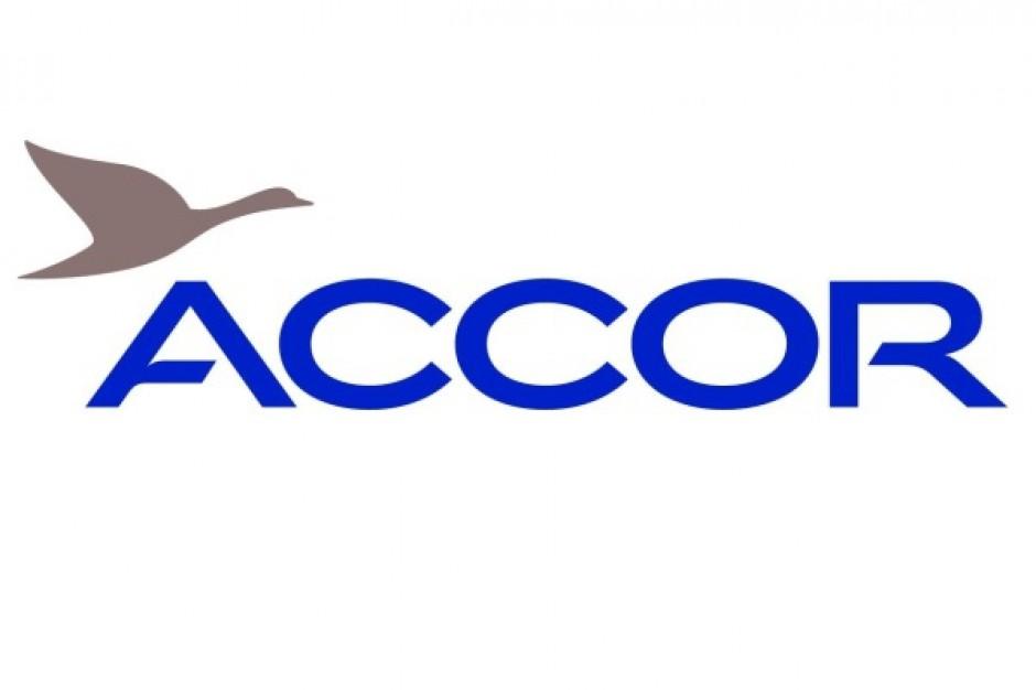 Zmiany kadrowe w Accor