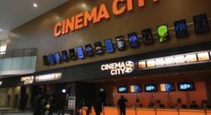 Cinema City otworzy dwa nowe kina w Warszawie. Polska pozostanie wiodącym rynkiem dla sieci