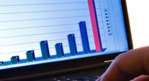 Vistula i Bytom notują duży wzrost przychodów w czerwcu