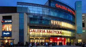 ECE zdradza plany rozbudowy Galerii Bałtyckiej